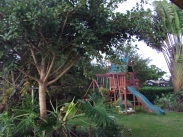 Vista Valverde Kids Play Area