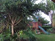 Vista Valverde Kids Play Area