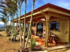 Coffee Plantation Estate $289k